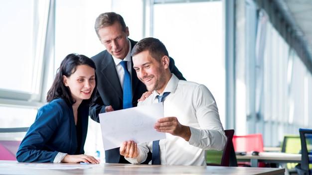 Empleo Empleo Cómo determinar cuándo un trabajador realiza horas extra en el trabajo