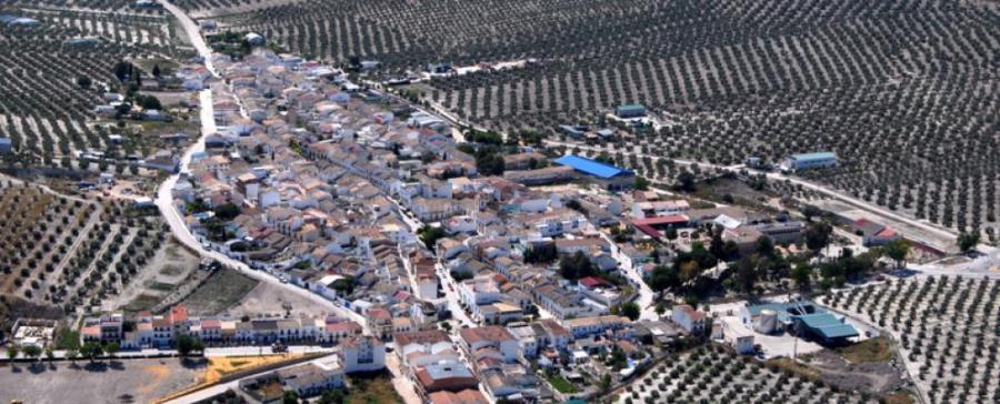 """Turismo Turismo Escañuela en Jaén, un municipio andaluz elegido """"El Mejor Pueblo 2019"""""""