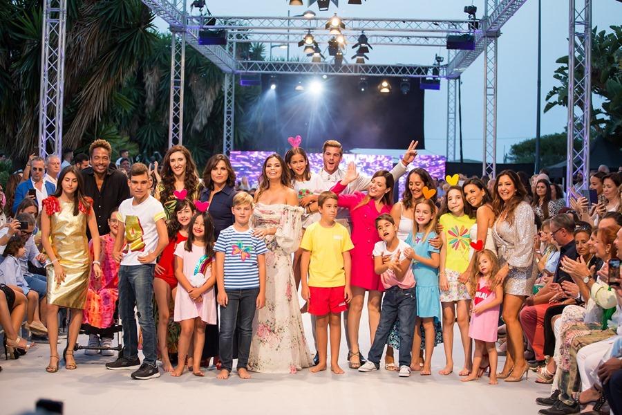 Actualidad Noticias La Casa Global Gift de Marbella ya está más cerca de convertirse en una realidad