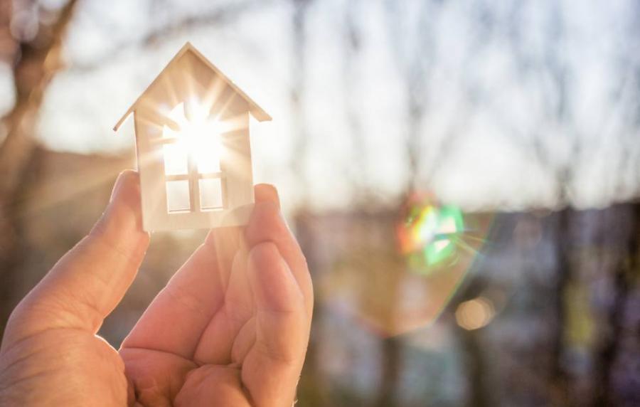 Actualidad Noticias Comprar una vivienda en costa es un 5,7% más caro que hace un año: Las de municipios costeros de la Costa del Sol y Baleares marcan las mayores subidas