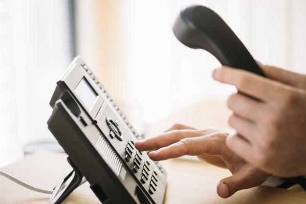 Tecnología Tecnología Compañías de telefonía: ¿Qué derechos tiene el consumidor ante un servicio deficiente?