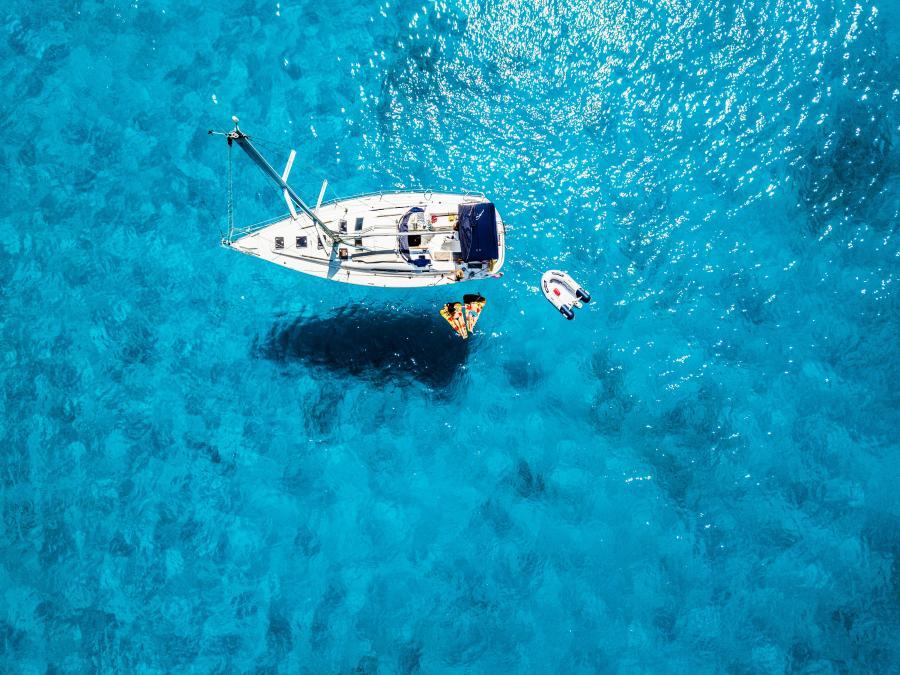 Turismo Turismo Click&Boat adquiere Oceans Evasion y acelera en la oferta de alquiler de barcos de alta gama