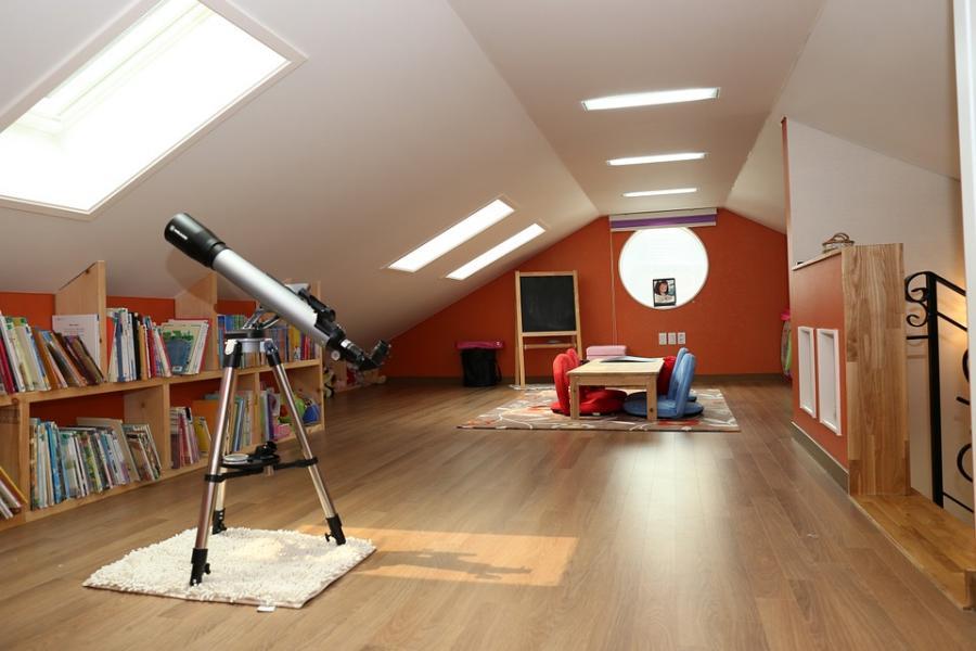 Actualidad Noticias Comprar un ático en Andalucía es un 26% más caro que adquirir un piso intermedio