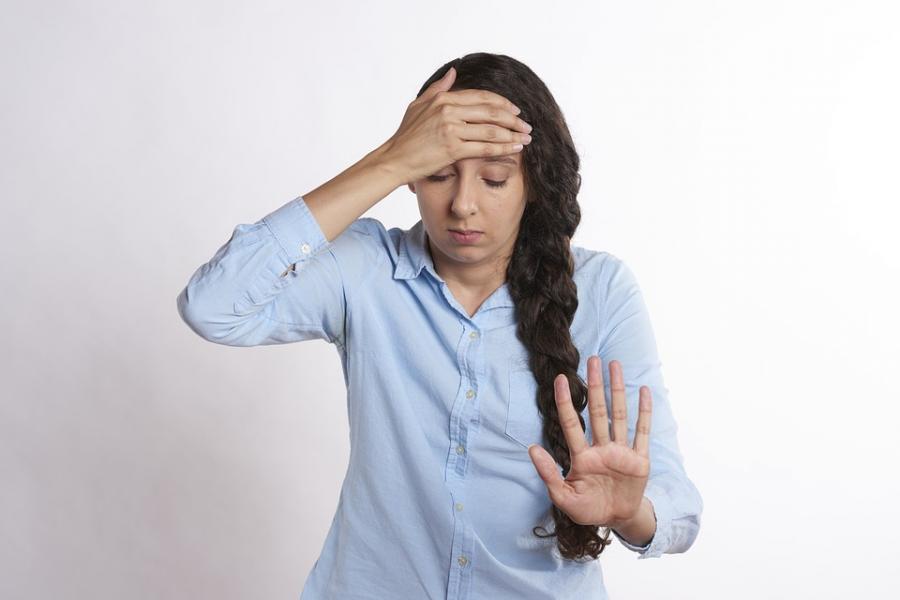 Salud Salud Dejar de trabajar en verano también causa estrés