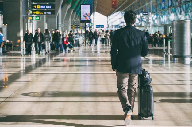 España España ¿Cómo pueden reclamar los pasajeros ante las huelgas que se esperan en agosto?