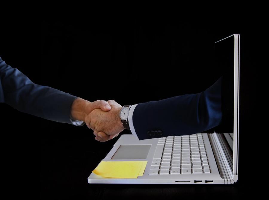 Empleo Empleo 5 cualidades imprescindibles en un e-commerce manager