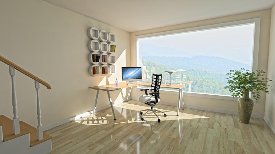 Actualidad Noticias La realidad del fenómeno de los minipisos: sólo el 1% de los pisos en alquiler tiene menos de 30 m2