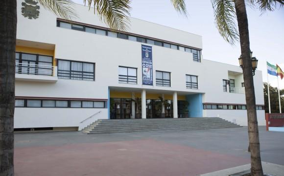 Torremolinos Torremolinos El Ayuntamiento de Torremolinos comienza a otorgar las ayudas al estudio de Infantil, Primaria y Secundaria