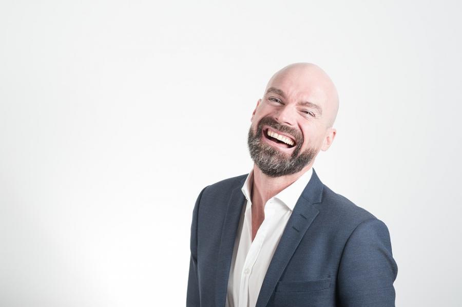 Salud Salud La alopecia hereditaria afecta a un 40% de los hombres de entre 18 y 39 años