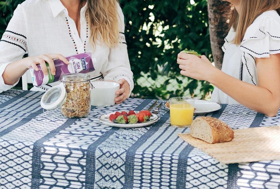 Salud Salud 4 formas de ahorrar y seguir comiendo sano