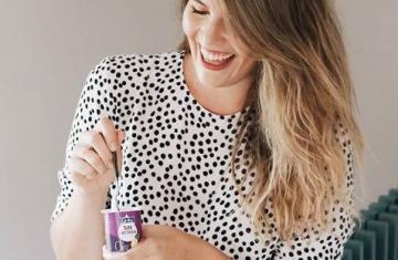 Salud Salud Trucos infalibles para conseguir la sonrisa perfecta