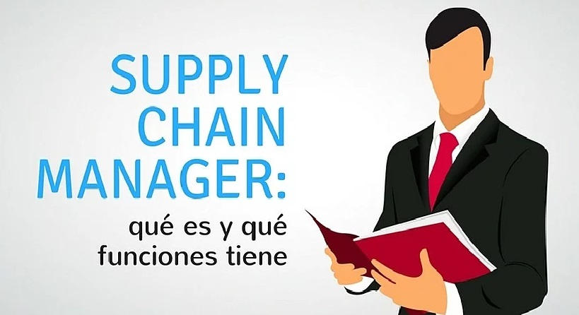 Empleo Empleo Especialistas en Supply Chain, Blockchain y Marketing Digital, los nuevos puestos emergentes