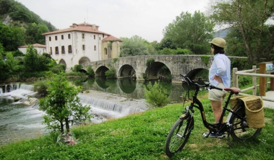 Turismo Turismo Las reservas para el Puente del Pilar caen un 74.64% frente al año pasado