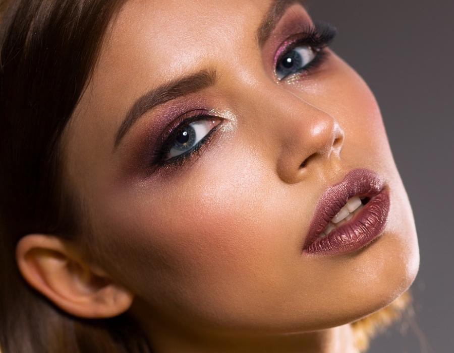 Salud Salud 5 recomendaciones para cuidar la piel en otoño y prepararla para el invierno