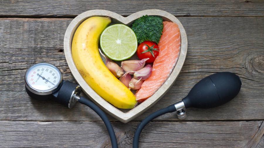 Salud Salud Un 37% de la población española sufre sobrepeso debido a una alimentación no saludable