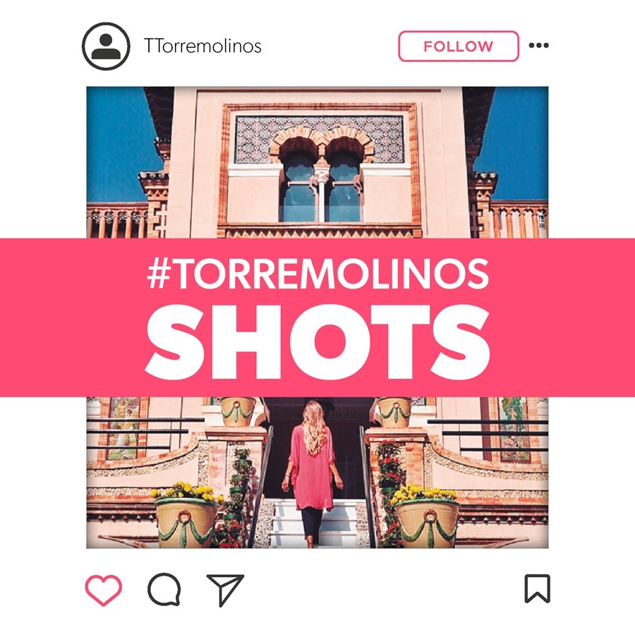 Torremolinos Torremolinos Torremolinos se promociona en la WTM como un destino renovado que crece más del 3% en turistas británicos