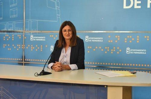 Ayuntamientos Ayuntamientos El Ayuntamiento de Fuengirola fomentará la gestión municipal con una jornada nacional sobre contratación pública