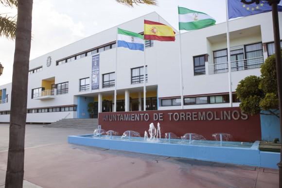 Torremolinos Torremolinos Torremolinos saca a concurso la renovación de las licencias de protección antivirus de los equipos y redes municipales