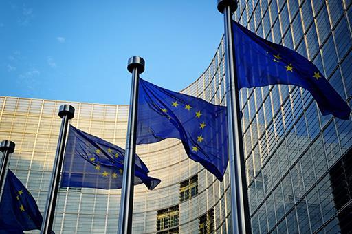 España España El Grupo de Estados contra la Corrupción del Consejo de Europa saca a España de su mecanismo de supervisión