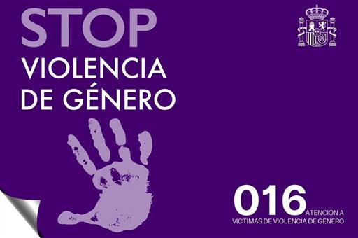 España España Declaración del Gobierno con motivo del Día Internacional para la Eliminación de la Violencia contra la Mujer