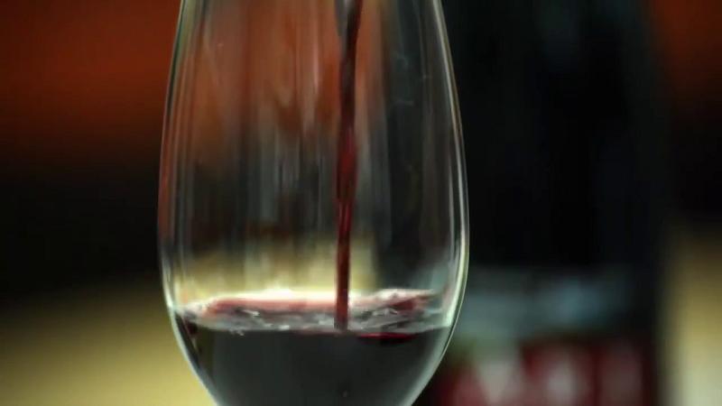Empleo Empleo La Diputación de Málaga impulsa el primer Curso de Formador Homologado en Vinos Málaga impartido por el Aula de Formación del Consejo Regulador