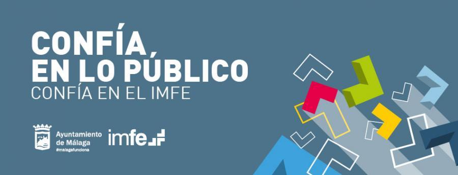 Empleo Empleo El IMFE desarrolla un programa formativo para capacitar a desempleados en sectores vinculados a la economía verde