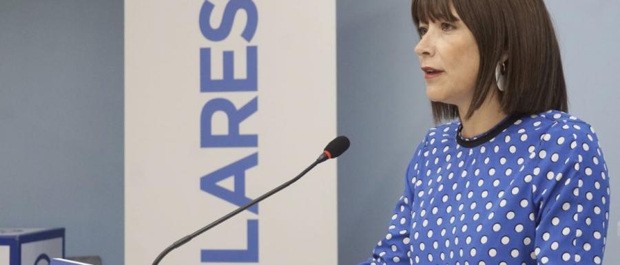 Málaga Málaga El PP destaca que los malagueños esperan ya 50 días menos de media para ser operados