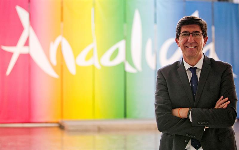 Turismo Turismo Los establecimientos hoteleros de Andalucía esperan una ocupación de más del 70% durante el Puente de la Constitución