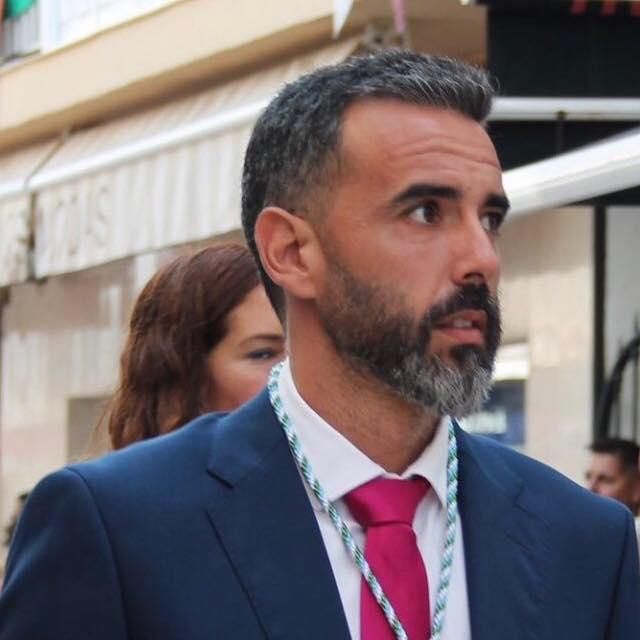 Torremolinos Torremolinos Torremolinos deja de otorgar casi 1 millón de euros de la subvención del IBI en 2019