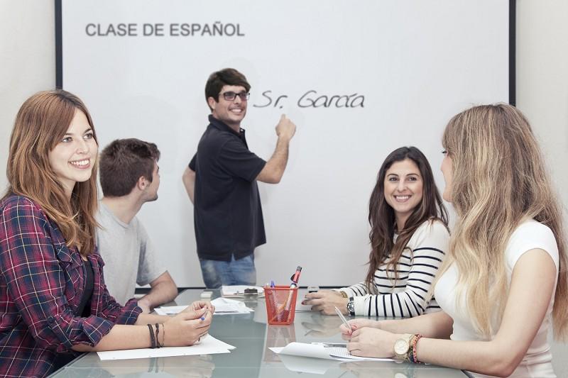 Turismo Turismo Turismo Costa del Sol promociona el segmento idiomático con su participación en la Málaga Education Week