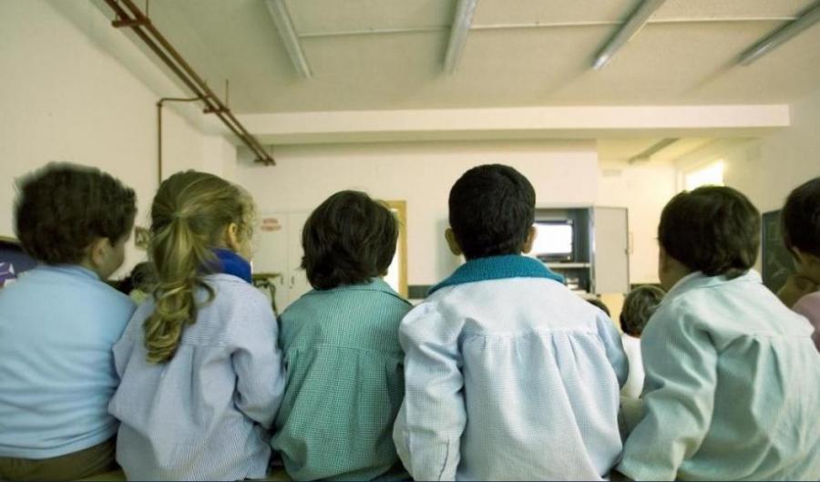Torremolinos Torremolinos Torremolinos ultima la aprobación definitiva de la ordenanza que regula las ayudas a guarderías para el próximo curso escolar