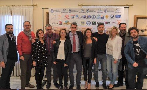 Ayuntamientos Ayuntamientos Benalmádena presentará en Fitur 2020 un nuevo video promocional
