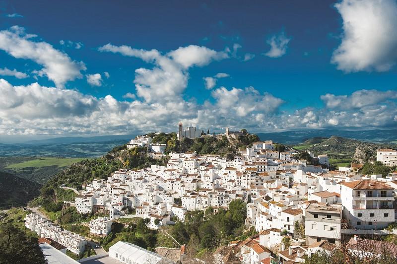 Turismo Turismo La Costa del Sol destinará 142.000 euros a acciones de promoción del segmento de Interior durante 2020