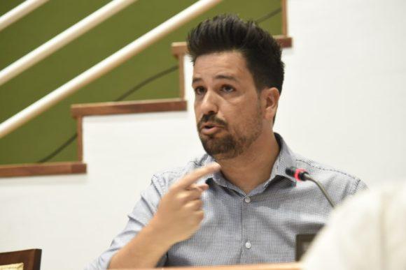 Torremolinos Torremolinos El Consejo Rector del Patronato de Deportes aprueba la contratación del servicio de monitores y socorristas