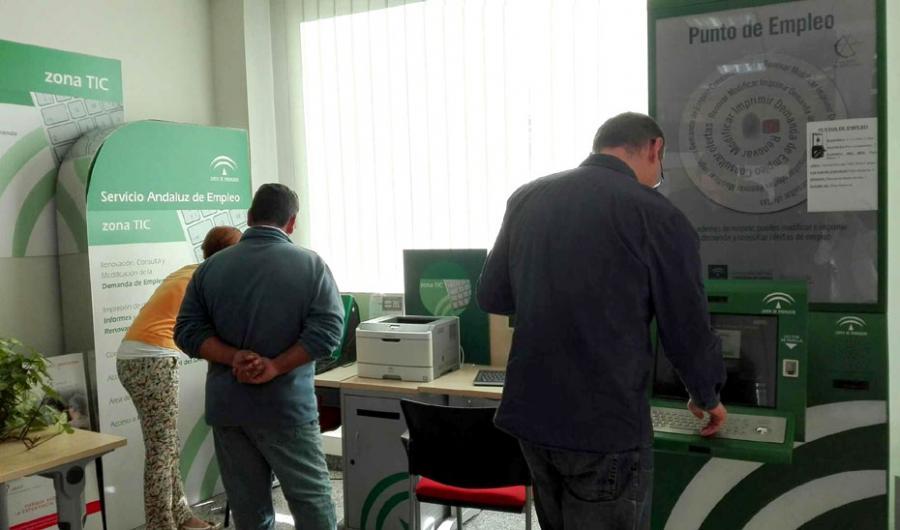 Empleo Empleo Empleo licitará en mayo un sistema estadístico pionero en España para la intermediación laboral
