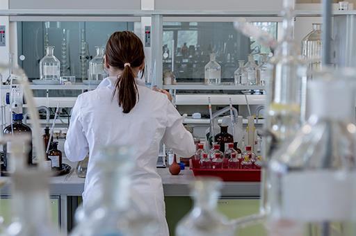 Salud Salud Investigadores españoles trabajan en el diagnóstico, el tratamiento y la vacunas frente al coronavirus