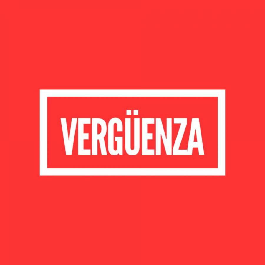 """Torremolinos Torremolinos Margarita del Cid (PP): """"Es una vergüenza que el PSOE de Torremolinos convoque el pleno de los Presupuestos sin dar la opción telemática y poniendo en riesgo vidas en medio de la crisis del Coronavirus"""""""