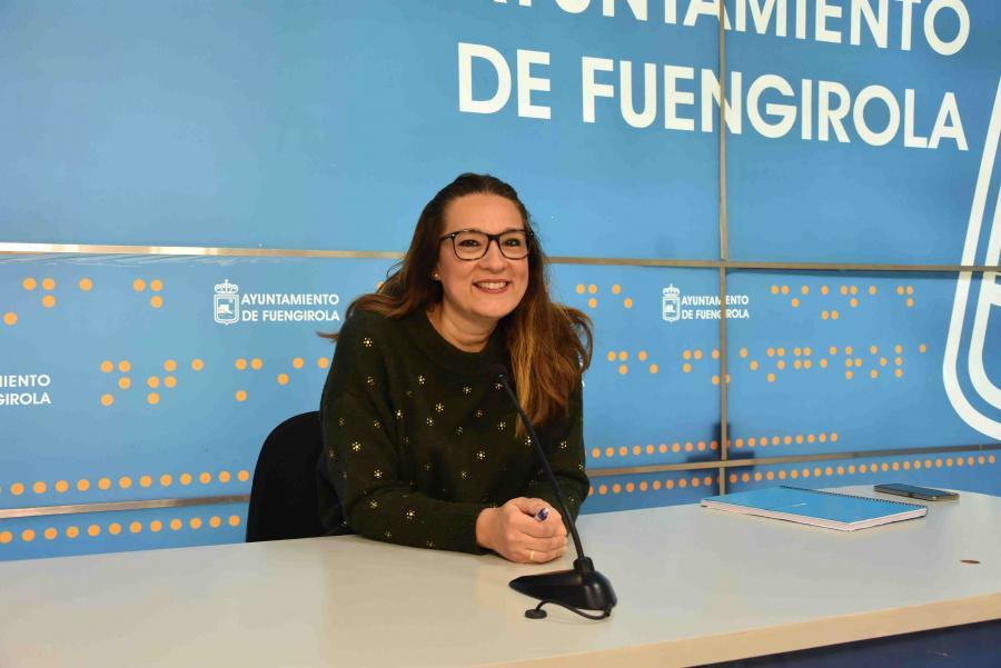 Ayuntamientos Ayuntamientos El Ayuntamiento de Fuengirola acelera la tramitación del pago a proveedores que hayan prestado sus servicios a la institución