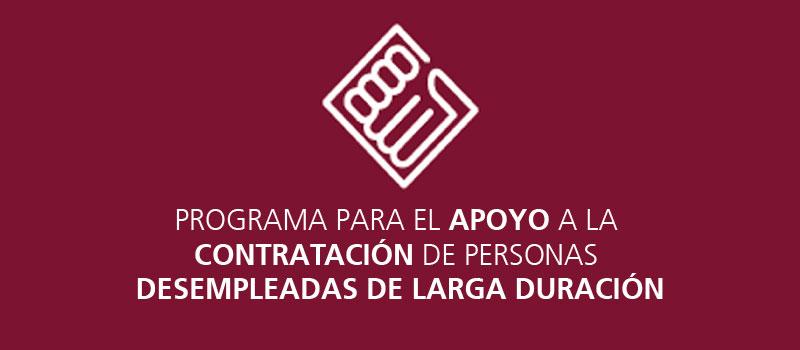 Málaga Málaga La Diputación flexibilizará las condiciones de sus subvenciones a empresas para la contratación de trabajadores