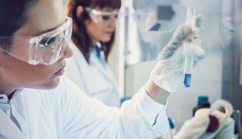España España España, cuarto país del mundo y primero de Europa en ensayos clínicos de tratamientos contra el Covid-19