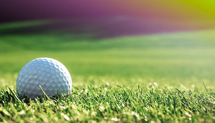 Turismo Turismo La Costa del Golf abrirá en la fase uno el noventa por ciento de sus clubes