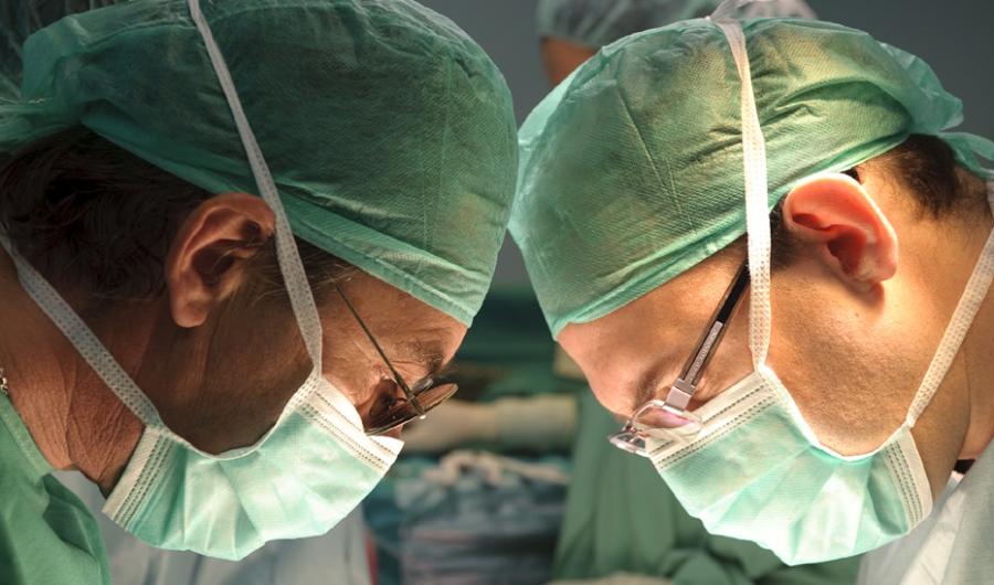 Salud Salud Más de 1.300 voluntarios inscritos para apoyar la atención sanitaria durante la pandemia de Covid-19
