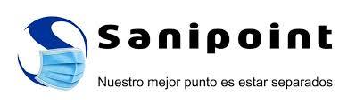 Salud Salud Sanipoint, una empresa seria española de productos sanitarios para hacer frente al coronavirus