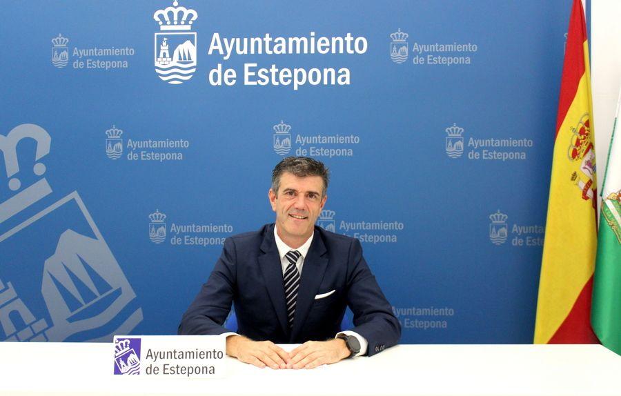 Ayuntamientos Ayuntamientos Estepona está a la cabeza de los ayuntamientos de la provincia de Málaga que paga antes a sus proveedores