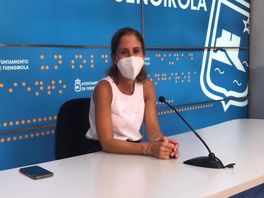 Ayuntamientos Ayuntamientos Ampliado el plazo de inscripción para dos cursos del programa Emple@net dirigidos a desempleados de Fuengirola