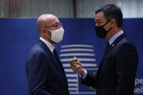 España España Bruselas adjudicará a España un fondo de 750.000 millones de euros para superar la crisis del coronavirus, de los que unos 140.000 millones de euros servirán para financiar reformas e inversiones