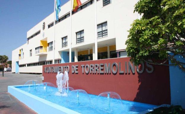 Torremolinos Torremolinos El nuevo Plan de Empleo de Torremolinos impulsado por la Junta permitirá la contratación de 98 personas