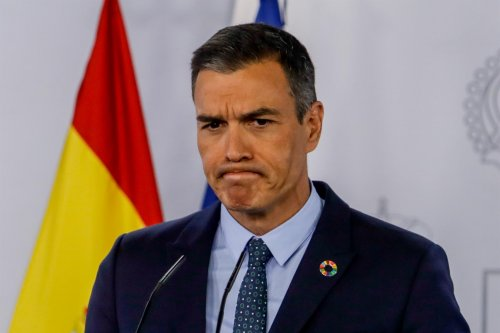 España España Sánchez ofrece a las CCAA pedir un estado de alarma individualizado si lo necesitan y defenderlo en el Congreso