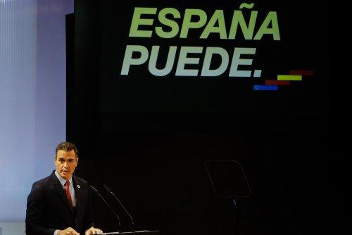 España España Sánchez asegura que el Plan de Recuperación impulsará el crecimiento del PIB más del 2% en diez años