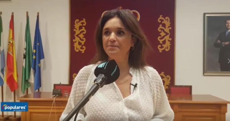 Torremolinos Torremolinos El PP se opone a la subida generalizada de tributos en Torremolinos